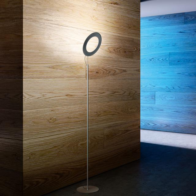 ICONE Vera ST LED floor lamp