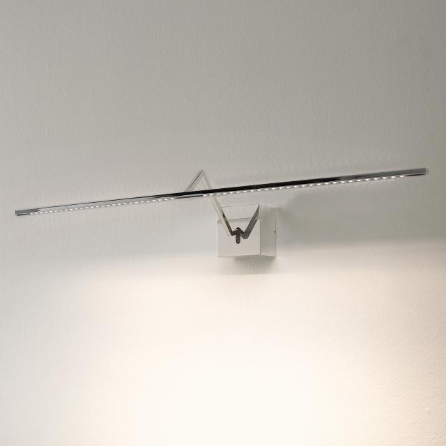 ICONE Zeta 110 LED wall light