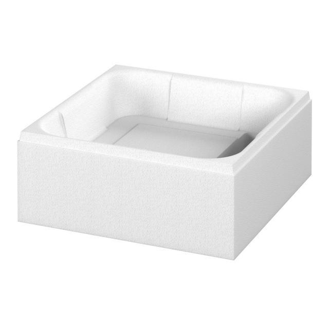 poresta systems Poresta Expert shower tray support Sanidusch