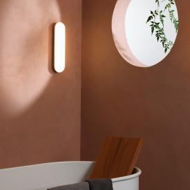 astro Altea LED wall light