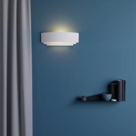 astro Amalfi wall light