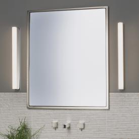 astro Artemis LED wall light/mirror light