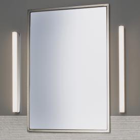 astro Artemis Éclairage de miroir/applique murale LED