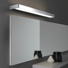 astro Axios LED wall light/mirror light