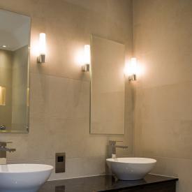 astro Bari wall light