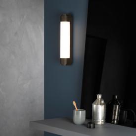 astro Belgravia Éclairage de miroir/applique murale LED
