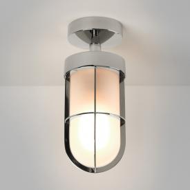 astro Cabin ceiling light
