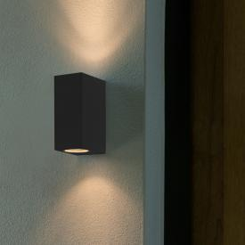 astro Chios 150 wall light