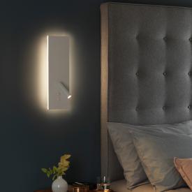 astro Edge Reader LED wall light