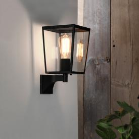 astro Farringdon wall light