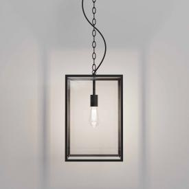 astro Homefield 450 pendant light