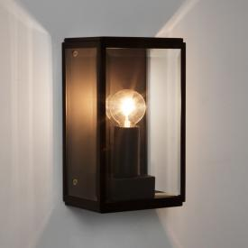 astro Homefield wall light