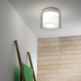 ASTRO-Illumina Arezzo ceiling light