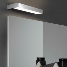 ASTRO-Illumina Axios Applique murale/éclairage de miroir à LED