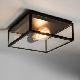 ASTRO-Illumina Bronte ceiling light