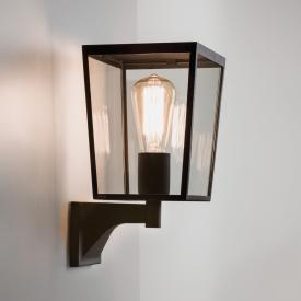 ASTRO-Illumina Farringdon wall light