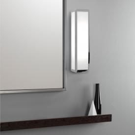 ASTRO-Illumina Mashiko wall light