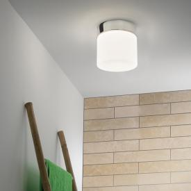 ASTRO-Illumina Sabina ceiling light