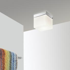 ASTRO-Illumina Sabina Square ceiling light