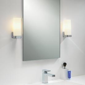 ASTRO-Illumina Taketa wall light