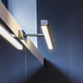 astro Kashima LED mirror/gallery light