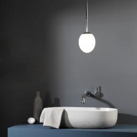 astro Kiwi LED pendant light