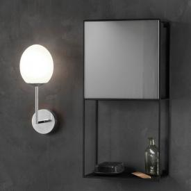 astro Kiwi LED wall light