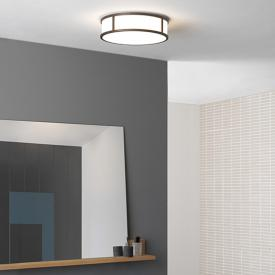 astro Mashiko Round ceiling light