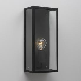 astro Messina wall light