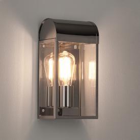 astro Newbury wall light