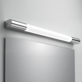 astro Palermo LED wall light/mirror light