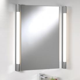 astro Palermo LED wall light/mirror light