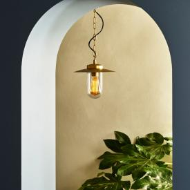 astro Portree pendant light