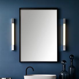 astro Romano Éclairage de miroir/applique murale LED