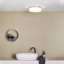 astro Sabina 280 LED ceiling light