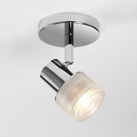 astro Tokai Single ceiling light/spot 1 head