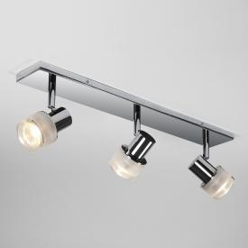 astro Tokai Triple Bar ceiling light/spot 3 heads