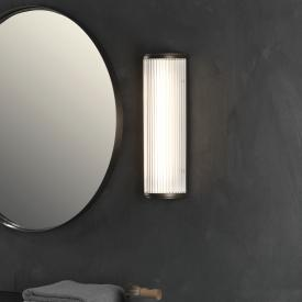 astro Versailles 250 LED wall light