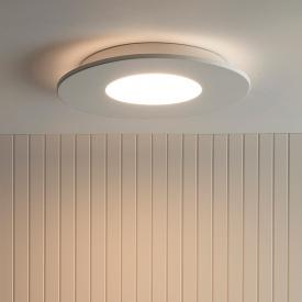 astro Zero Round LED ceiling light