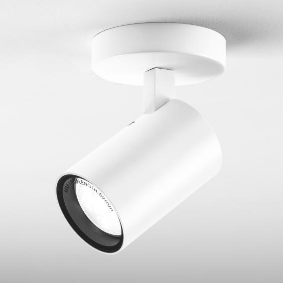 astro Aqua ceiling light/spotlight 1 head