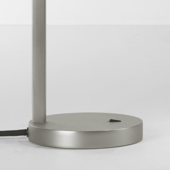 astro Ascoli desk lamp