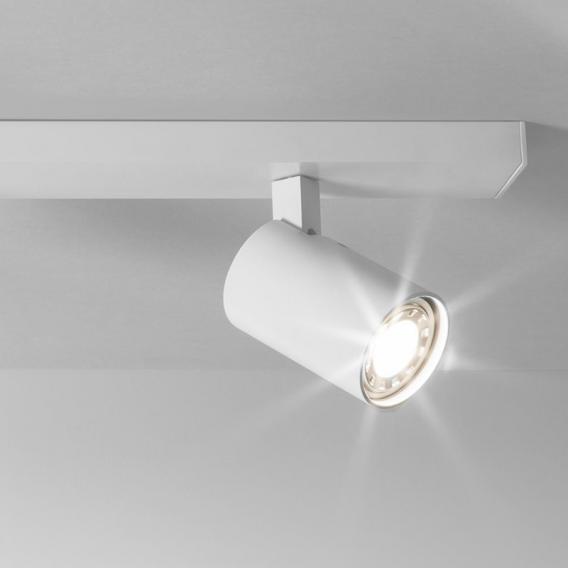 astro Ascoli spotlight/ceiling light, 2 heads