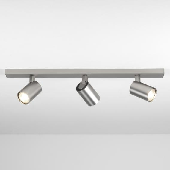 astro Ascoli spotlight/ceiling light, 3 heads
