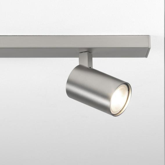 astro Ascoli spotlight/ceiling light, 3-flammig