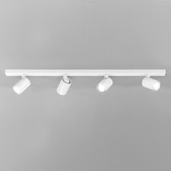 astro Ascoli spotlight/ceiling light, 4 heads