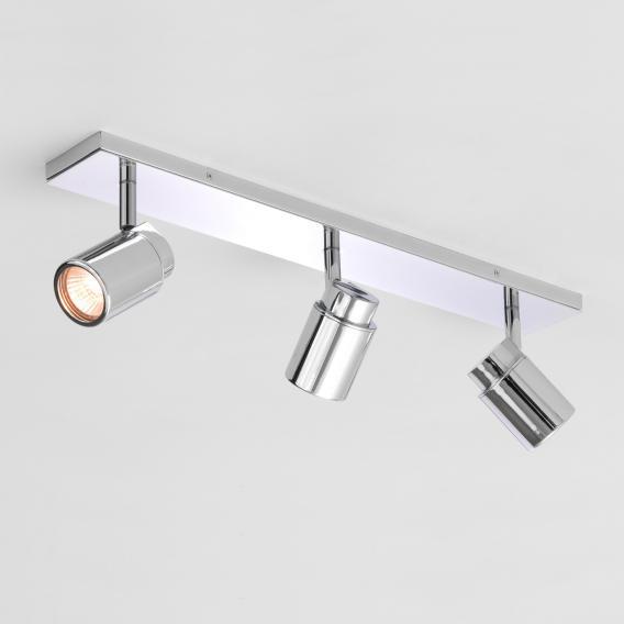 astro Como Triple Bar ceiling light/spotlight 3 heads