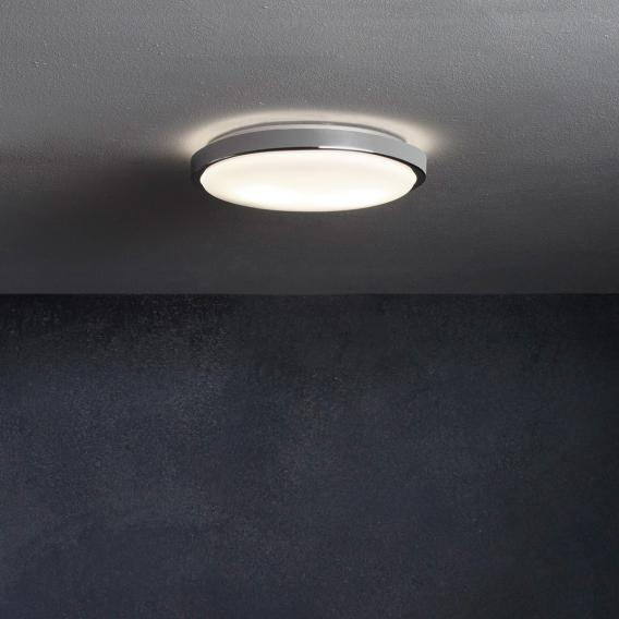 astro Denia ceiling light