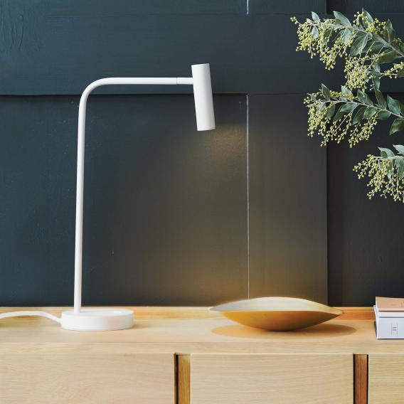 astro Enna Desk LED table lamp