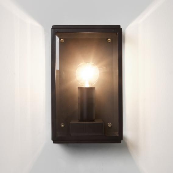 astro Homefield wall light