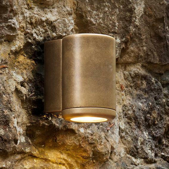 astro Jura Single wall light